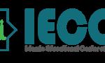 IECOC Logo