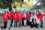 carnival_volunteers