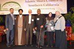 shura-council