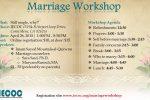 marriage-workshop