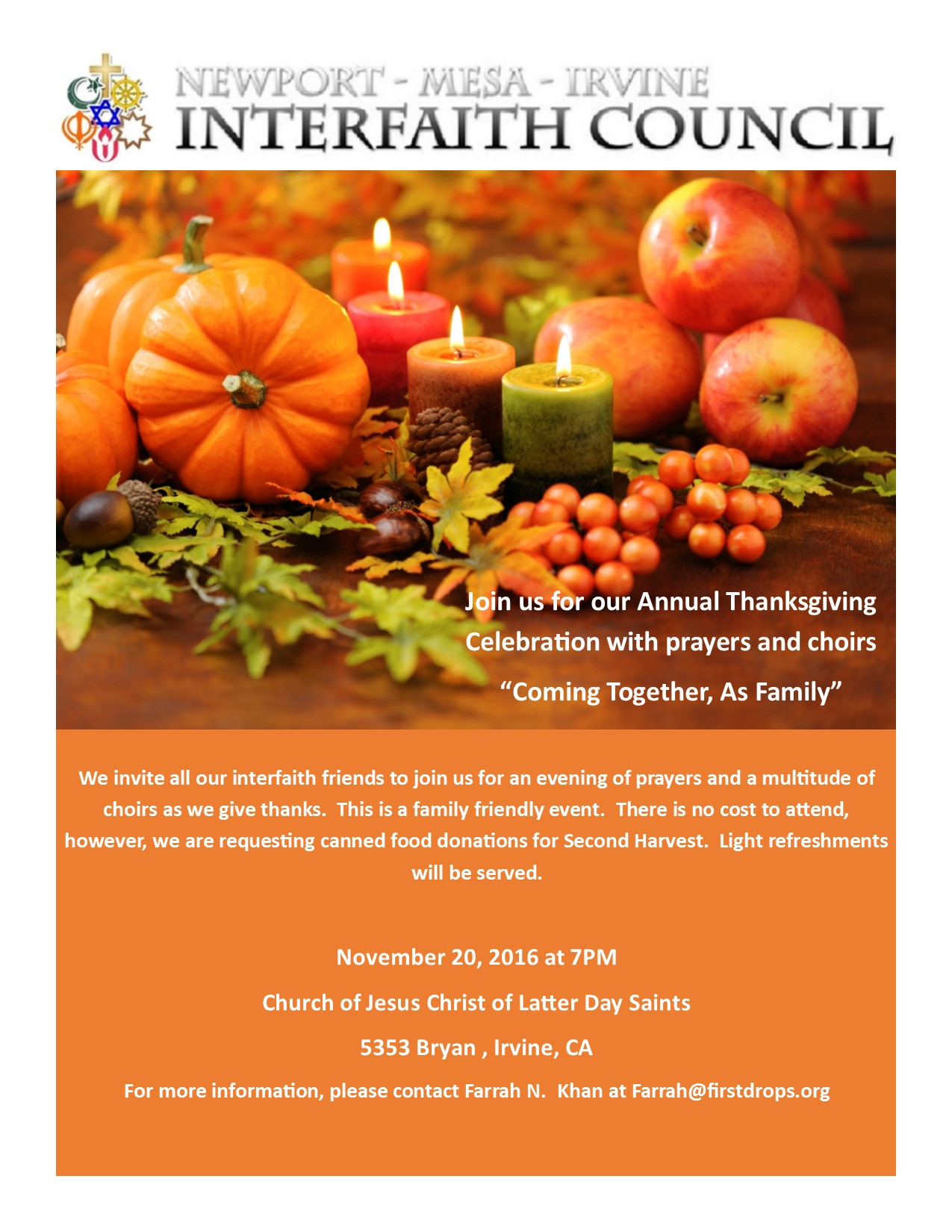 interfaith-thanksgiving